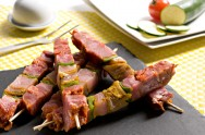 brochettes-crues