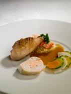 recettes-ah-2014-poulet-homard