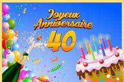 joyeux-anniversaire-40ans